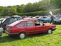Volkswagen Passat (14232045714).jpg