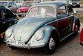Volkswagen Typ 1 1955.jpg