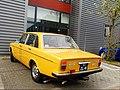 Volvo 144 (27474141988).jpg