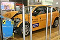 Volvo C30 Electric WAS 2011 850.JPG
