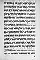 Vom Punkt zur Vierten Dimension Seite 095.jpg