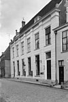 voorgevel - doesburg - 20058134 - rce