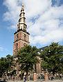Vor Frelsers Kirke Copenhagen 2.jpg