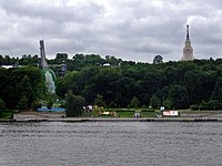 Vorobievy mountains.jpg