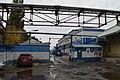 Voronezh Magistral Postal Sorting Centre 394960 - 4.jpeg