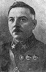 Voroshilov KE.jpg