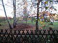 Vrt - panoramio (1).jpg