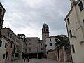 Vue de San Simeon Grande, Venise.jpg