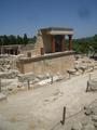 Vue du Palais de Knossos.png