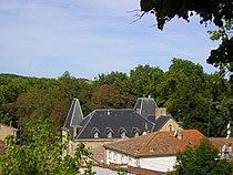 Vue du château du haut du village.jpg