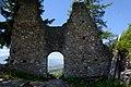Wörschach Ruine Wolkenstein 07.JPG