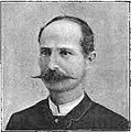 Władysław Boberski.jpg