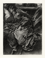 W.E.F. Britten - The Early Poems of Alfred, Lord Tennyson - Sleeping Beauty.png