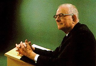 W. Edwards Deming American professor, author, and consultant