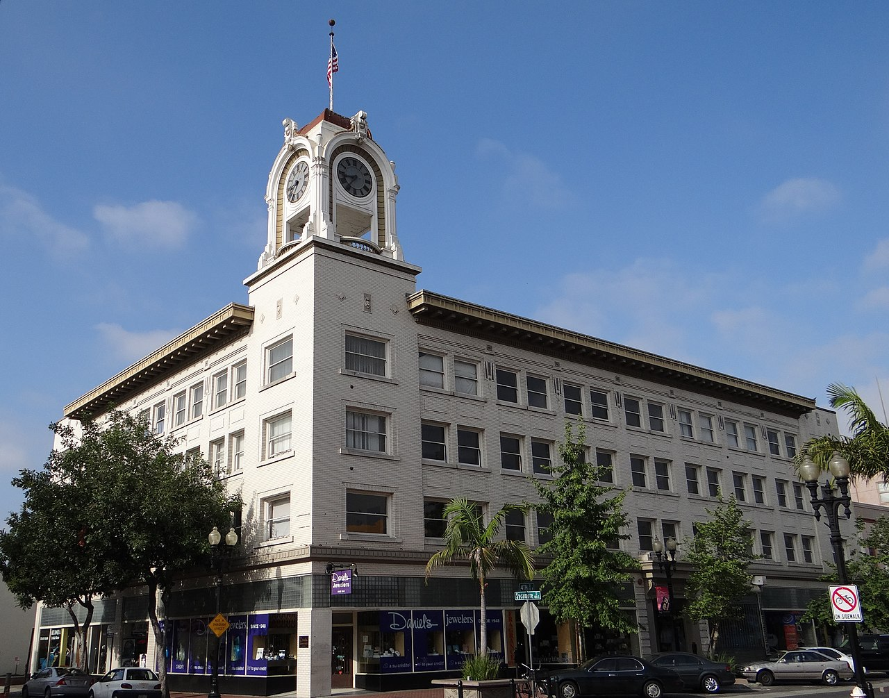 filew h spurgeon building santa ana cajpg