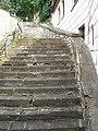 WAK Creuzburg 119.jpg