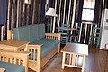 WE new cabin furniture (27021846922).jpg