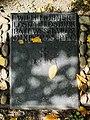 WILH HÜBNER LDSTM.II.LDST.JNF. BATL.WESEL.VII 721.KP.+25.9.1917.JPG