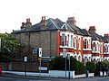 WILLIAM WILBERFORCE - 111 Broomwood Road Battersea London SW11 6JT.jpg
