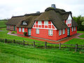 WISCHHAFEN - Reetdachhaus.jpg