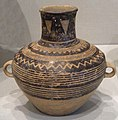 WLA haa China Neolithic Jar.jpg