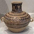 WLA haa China Neolithic Jar.jpg