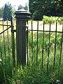 WLM - Minke Wagenaar - Landgoed Rosendael 019.jpg