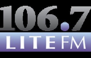 WLTW - Image: WLTW Logo 2010