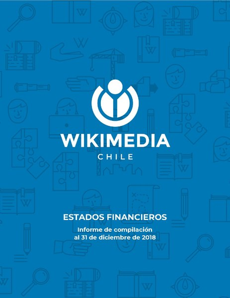 File:WM-CL - Estados Financieros 2018.pdf
