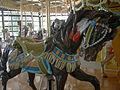 WPZ carousel 11.jpg