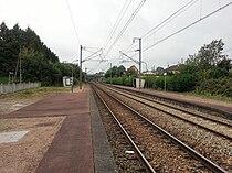 WP 20140830 016 Fouilloy.jpg