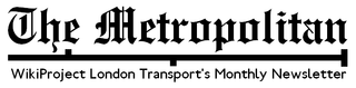 WP LT The Metropolitan logo.PNG