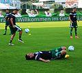 WSG Wattens gegen FC Liefering 21.jpg