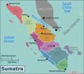 WV Sumatra map PNG.png