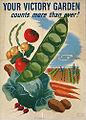 WWII Propaganda.jpg
