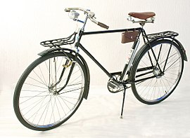 фото велосипед украина