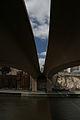 Wabasha Street Bridge, St. Paul (457246155).jpg