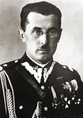 Wacław Stachiewicz.PNG