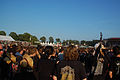 Wacken Open Air Panorama 05.JPG