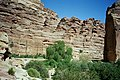 Wadi Siyagh.jpg