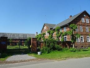 WahrenbergHauptstr15.jpg
