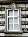Waidhofen Thaya - Stadtmuseum Fenster 1.jpg