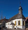 Waischenfeld Kirche-20190217-RM-110145.jpg