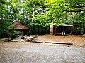 Waldkindergarten Kinderwald in Tauberbischofsheim 11.jpg