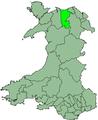WalesColwyn1974.png