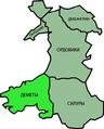 WalesDemetae.png