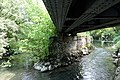 Walk along the Thiou river @ Annecy (34836307273).jpg