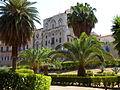 Walk in Palermo's streets (3766170823).jpg