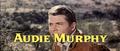 Walk the proud Land - Audie Murphy.png