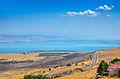 Walking.on.water,.sea.of.Galilee(7757814304).jpg